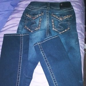 Ladies jeans ❤$4.99 shipping❤
